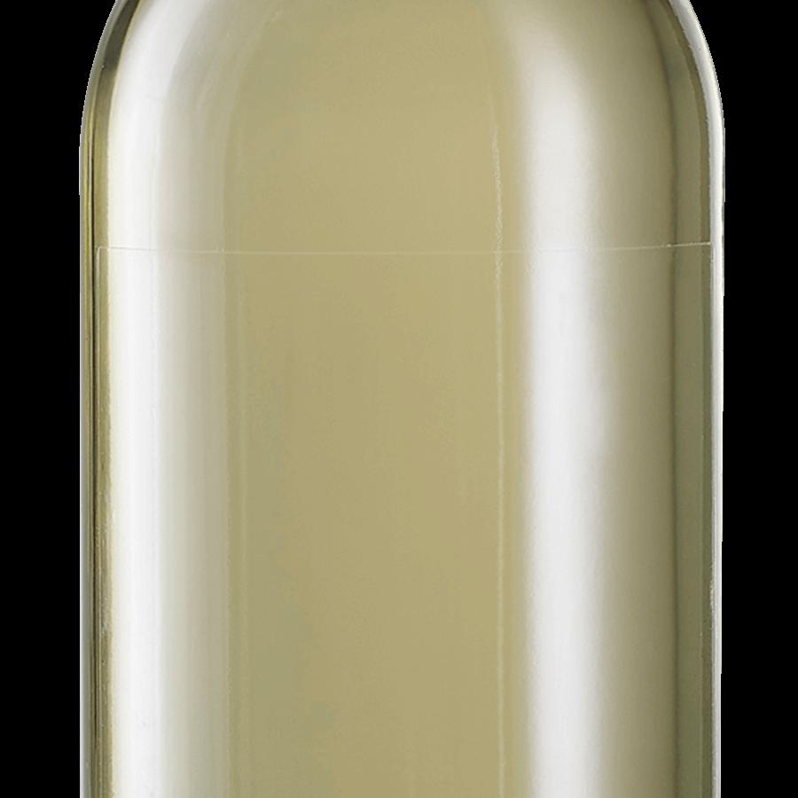 CAST TOP CLEAR - PE (Polietilen - proziran)